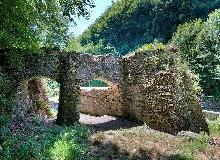 A Gragnano, dove la…